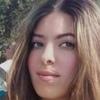 Yelena, 26, г.Воскресенск