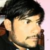 zahur, 32, г.Гунтакал