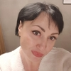 Мила, 39, г.Красноярск