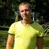 Игорь, 31, г.Рига