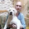 Дмитрий, 42, г.Тверь
