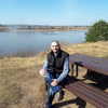 Денис, 31, г.Даугавпилс