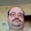 Михаил, 49, г.Волгоград