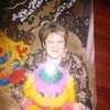 Елена, 56, г.Свердловск