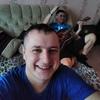 Вячеслав, 33, г.Сургут