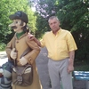 Олег, 53, г.Миасс