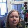 Ирина, 33, г.Лангепас
