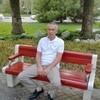 Геннадий, 46, г.Боровск