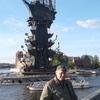 Станислав, 48, г.Жуков