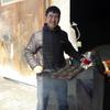 dastan, 22, г.Темиртау