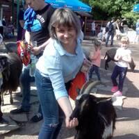 Альона, 37 лет, Дева, Киев