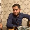 Али, 21, г.Киев