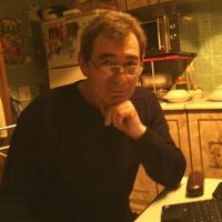 Игорь, 58 лет, Дева, Санкт-Петербург