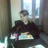 Tatiana, 27, Лисичанськ