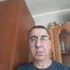 Владимир, 56, г.Томск