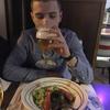 Игорь, 22, Дніпро́