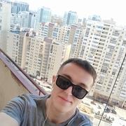 Андрей 29 Самара