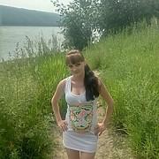 Анна -----, 30, г.Бодайбо