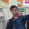 Энес, 29, г.Стамбул