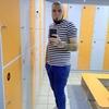 Александр, 29, г.Каменское