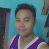 Kevin Dexter Caballes, 28, г.Манила