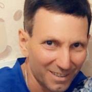 Сергей 46 Нижневартовск