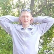 vasily 32 Мариинск