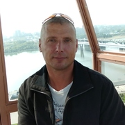 Павел 79 Новосибирск