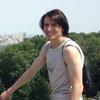 Дмитрий, 28, г.Житомир