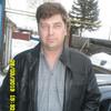 Андрей Зуев, 49, г.Болотное