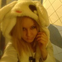 Диана, 28 лет, Скорпион, Санкт-Петербург