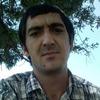 Эрик, 30, г.Пятигорск