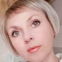 Татьяна, 41 год, Рак, Севастополь