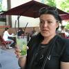Людмила, 45, г.Приозерск