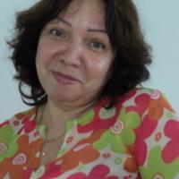 МАруся, 59 лет, Лев, Москва