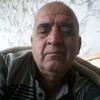 Ayuub, 30, Khujand