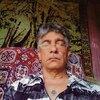 паша, 58, г.Псков