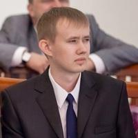 Данил, 32 года, Близнецы, Воронеж