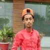 Aman Saifi, 18, г.Gurgaon