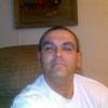 Chris Hager, 46, Nebo