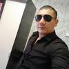 самир, 39, г.Абакан