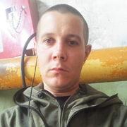 Андрей, 31, г.Мегион