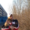 Александр, 31, Київ