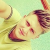 Іgor Balamut, 21, Khotyn