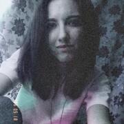 Марина, 22, г.Георгиевск