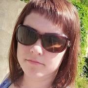 Ирина, 33, г.Солнечнодольск