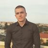 Evgenii, 22, г.Прага