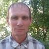 александр, 45, г.Фролово