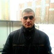 Михаил 37 Москва