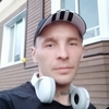 Pavel, 38, г.Москва